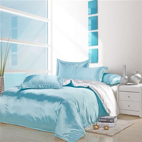chinese silk comforter online buy wholesale chinese silk comforters from china