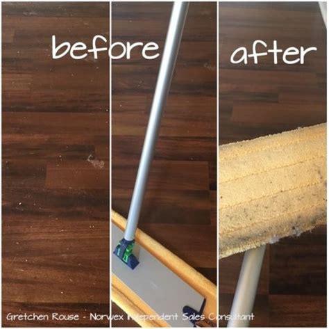 norwex mop hardwood floors 1000 ideas about norwex mop on norwex