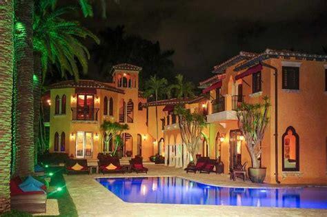 celebrity homes enrique iglesias miami house haammss enrique iglesias s miami beach mansion