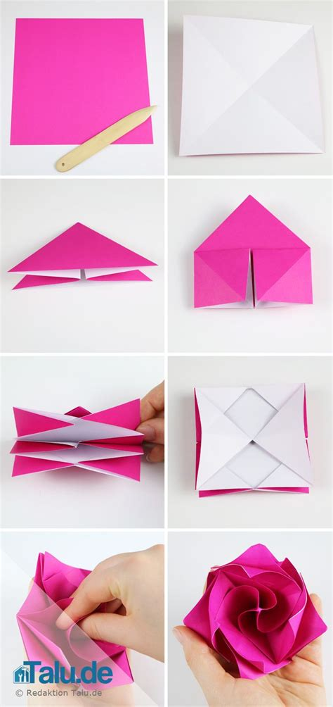 Origami With Stem Step By Step - origami origami jo nakashima origami with stem