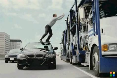 Motorrad Online English by Advertising Battle Continues New Audi Ad Pokes At Bmw