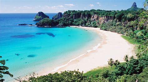 10 of the most beautiful beaches in latin america travelastronaut