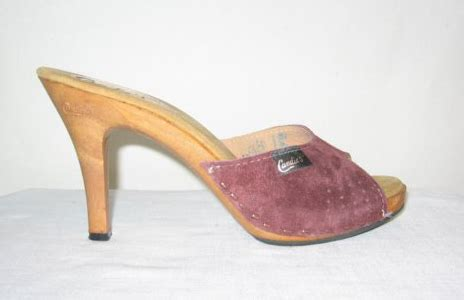 candies shoes candies camay furstenberg