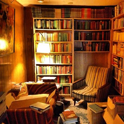 The Book Room 37 Best Images About Book Rooms On Reading