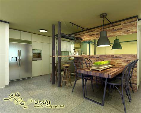 unity interior design kef the people s designer