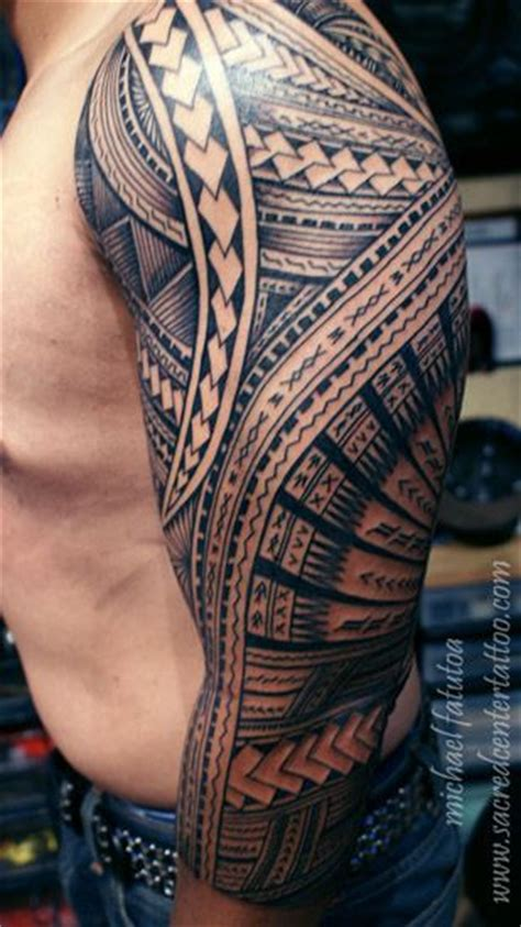 sacred center tattoo 2182 best images about polynesian tattoos on