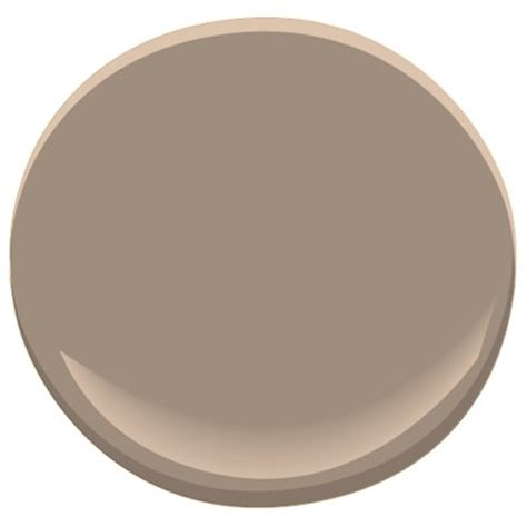 ticonderoga taupe 992 paint benjamin ticonderoga taupe paint colour details