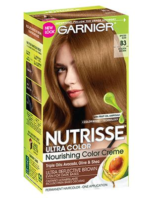best otc hair bleach best otc hair bleach best otc hair bleach best over the