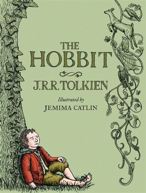 hobbit book report 267 best images about baggins of bag end on