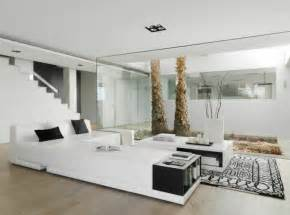 white home interiors magnifique villa de vacances 224 grenade espagne vivons