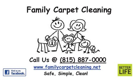 upholstery cleaning chaign il family carpet cleaning 28 rese 241 as limpieza de