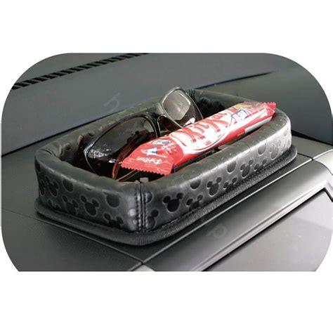 box auto mobili buy wholesale mickey mouse automobile non slip mat pvc car