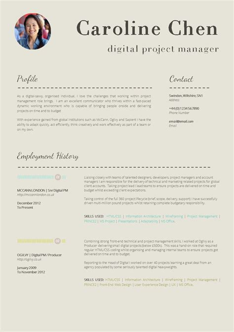templates for word pro free resume templates professional word download cv