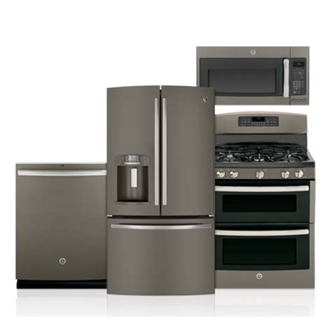 major kitchen appliances 20 major kitchen appliances new kitchen style