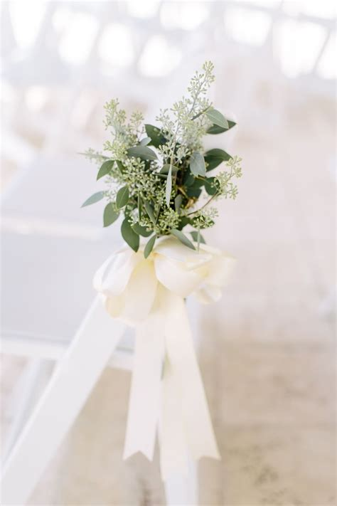 Wedding Aisle Marker Ideas by The 25 Best Aisle Markers Ideas On Wedding