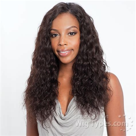 loose deep wavy hair photo 100 unprocessed brazilian virgin remy weave loose deep