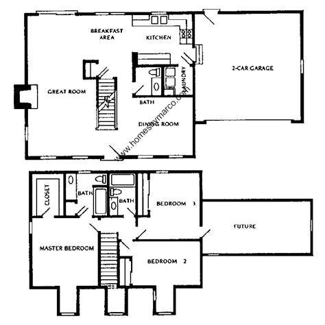 providence homes floor plans providence village subdivision in gurnee illinois homes