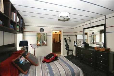 coole jugendzimmer jugendzimmer gestalten 31 coole design ideen f 252 r jungs