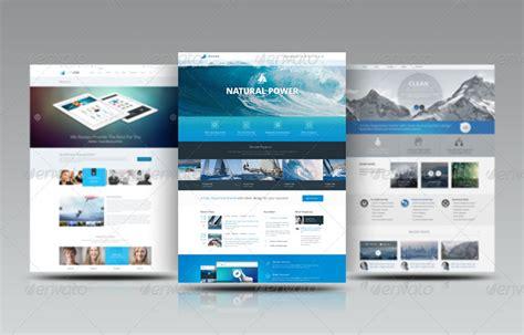 web design mock up sle website display mockup bundle by legraficano graphicriver