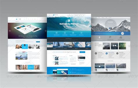 graphic design mockup site website display mockup bundle by legraficano graphicriver