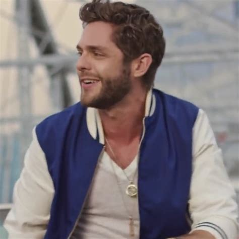 crash and burn thomas rhett radiowave top 100 netcountry internet tracks