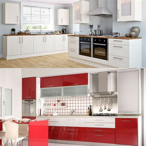 Kitchen Contact Paper by Yazi Vinyl Contact Paper Self Adhesive Kitchen