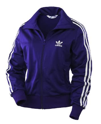 Jaket Adidas Firebird Turkish adidas jacket firebird ortigas