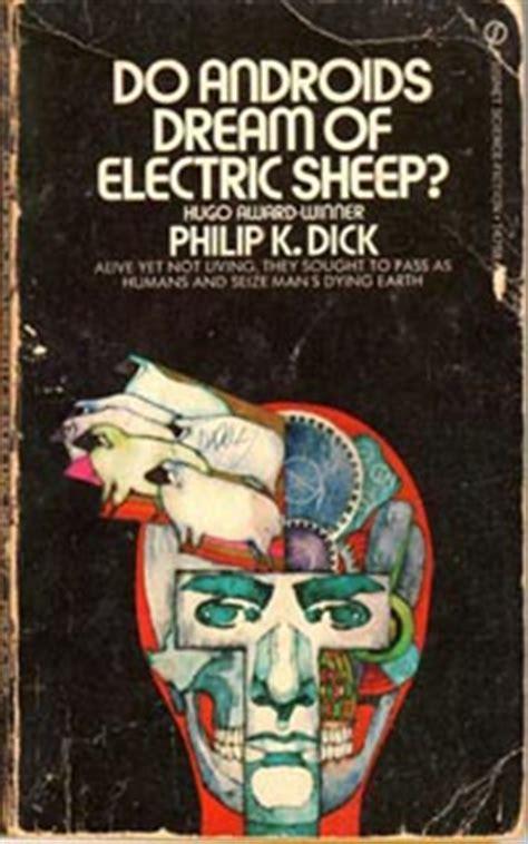 philip k s electric dreams books philip k books study