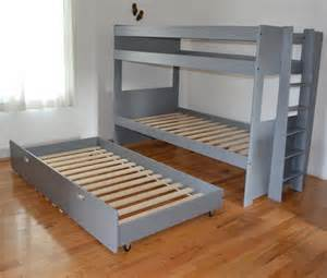 pics of bunk beds mid bunk beds with 3rd drawer bed modern bunk beds