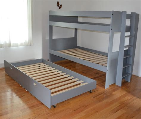 bunk beds www imgkid com the image kid has it bunk beds www imgkid com the image kid has it