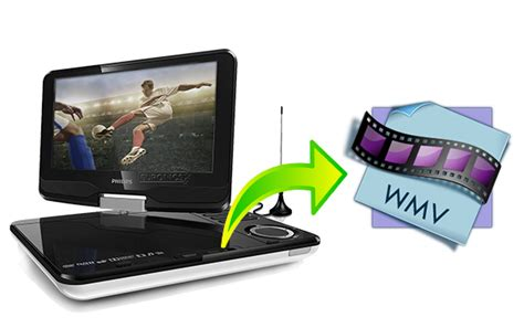 format for dvd player to play how to play a wmv file on a standard dvd player love