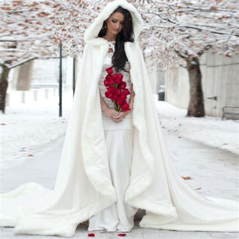 braut bolero winter popular bridal winter coat buy cheap bridal winter coat