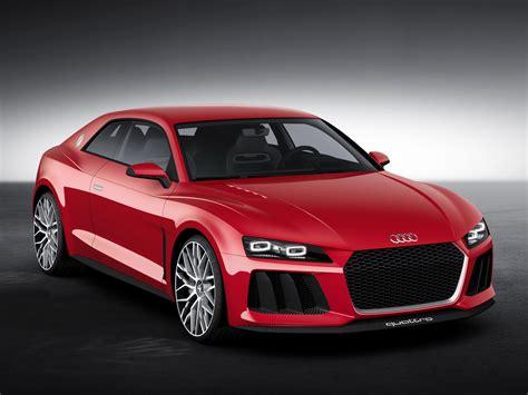 audi sports car audi sport quattro laserlight concept terranismo