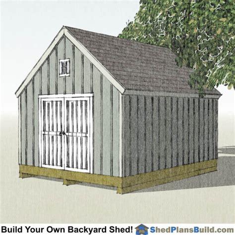 ideas shed plans 12x16 cape cod 12x16 cape cod garden shed plans