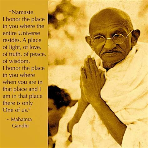 mahatma gandhi a biography by br nanda 1000 images about gandhi the light on pinterest