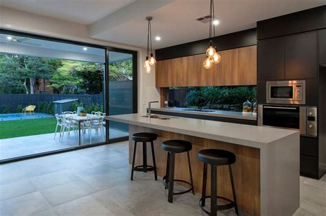 kitchen design gold coast kitchen renovation ideas brisbane gold coast queensland
