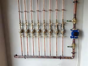 Industrial Plumbing Commercial Industrial Plumbing Citi Plumbing