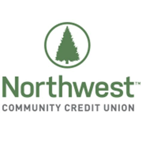 Forum Credit Union Customer Service Northwest Community Credit Union Bank Building Societies 2079 Cardinal Ave Medford Or