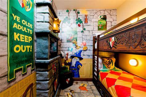 theme hotel florida disney world resorts disneyland legoland more family