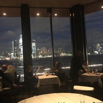 chart house weehawken chart house 1403 photos 1004 reviews seafood lincoln hbr weehawken nj restaurant