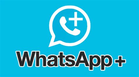 plus apk 6 25 latest version free download 2018 whatsapp plus apk 6 25 latest version free download 2018
