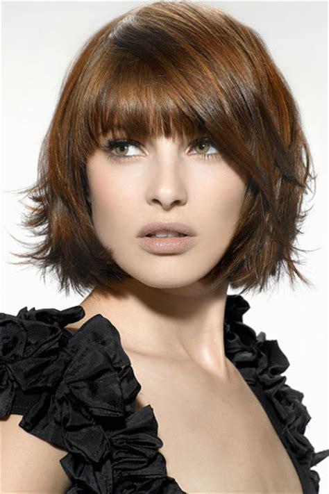medium length layered haircuts 2013 medium length hairstyles 2013 stylesnew