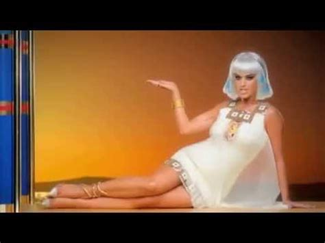 mensajes subliminales katy perry roar download video katy perry dark horse mensajes subliminales