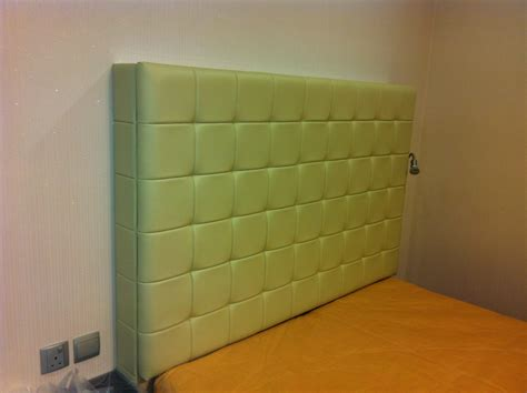 Wall Panel Headboards by Headboard Wall Panels 28 Images Panel Tufted Headboard West Elm Bed Back Panel Designs