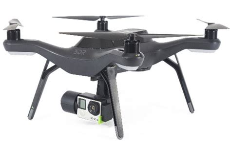 Drone Gopro 4 we ve built a 4g drone tracking system beams vodafone the register