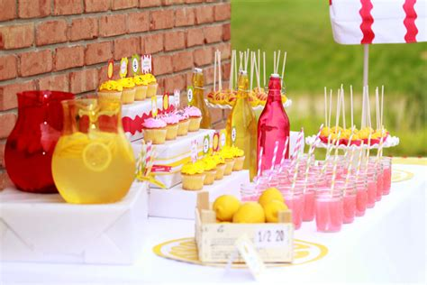 wedding shower idea wedding shower bridal shower themes