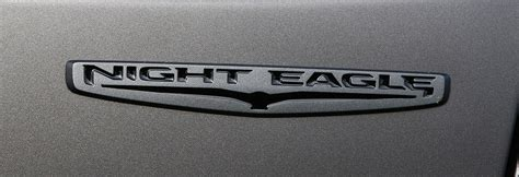 jeep eagle logo jeep renegade eagle what you need to carwow