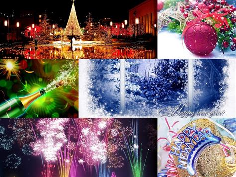 windows themes new year happy new year windows theme winthemepack com