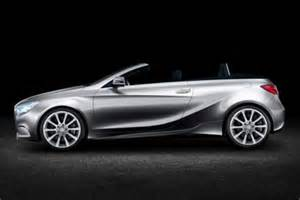 2014 mercedes a class convertible car review top speed
