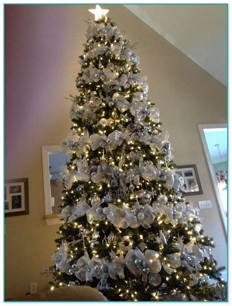 12 foot white tree 100 images 12 ft tree our ft mesh